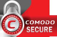 comodo-secure-padlock