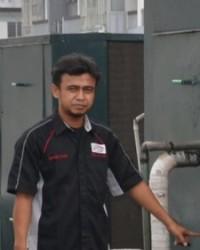 Zainul Ulum